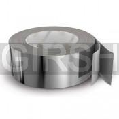 Алюминиевый скотч Термоскотч BGA 10mm*40m