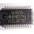 Микросхема GL850G SSOP28