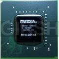 Микросхема для ноутбуков nVidia N11E-GE1-A3