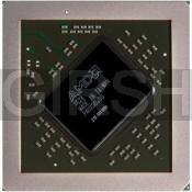 Микросхема для ноутбуков AMD(ATI) 216-0811000 BULK