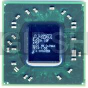 Микросхема для ноутбуков AMD(ATI) 216-0752001 17+ RS880