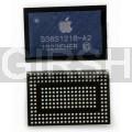 338S1216-A2 контроллер питания для Apple iPhone 5S