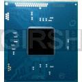 Процессор для ноутбука SR29E INTEL Pentium N3700 (Braswell, Quad Core, 1.6-2.4Ghz, 2Mb L2, TDP 6W, Socket BGA1170)