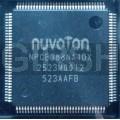Микросхема для ноутбуков NPCE388NA1DX