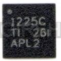 Микросхема для ноутбуков Texas Instruments TPS51225C