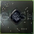 Микросхема для ноутбуков AMD(ATI) 216-0728016 BULK