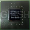 Микросхема для ноутбуков nVidia N14P-GE-A2