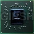 Микросхема для ноутбуков AMD(ATI) 216-0810001 BULK