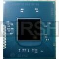 Процессор для ноутбука INTEL Pentium N3540 SR1YW (Quad Core, 2.16-2.66Ghz, 2Mb L2, TDP 7.5W, Socket BGA1170)