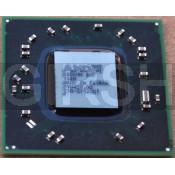 Микросхема для ноутбуков AMD(ATI) 216-0752001 BULK 12+