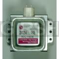 Магнетрон для микроволновой печи LG 2M214 06B