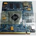 Видеокарта HD Radeon 4650 ACER на 100% новом Чипе