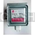 Магнетрон для микроволновой печи LG 2M219 06B