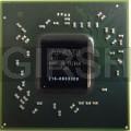 Микросхема для ноутбуков AMD(ATI) 216-0833000 BULK 16+