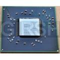 Микросхема для ноутбуков AMD(ATI) 216-0772000 11+