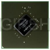 Микросхема для ноутбуков nVidia N15S-GT-B-A2