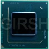 Микросхема для ноутбуков INTEL BD82QS77 SLJ8B