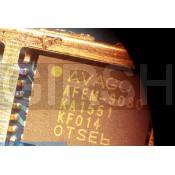 Усилитель мощности Avago AFEM-9030AFEM-9030