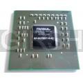 Микросхема для ноутбуков nVidia GF-GO7600T-N-A2