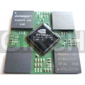 Микросхема для ноутбуков nVidia GF GO-6200TE 64Mb