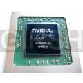 Микросхема для ноутбуков nVidia GF-GO7800-A2