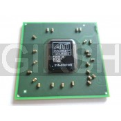 Микросхема для ноутбуков AMD(ATI) 216-0707001
