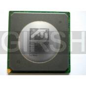 Микросхема для ноутбуков AMD(ATI) 216BPS3BGA21H