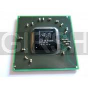 Микросхема для ноутбуков AMD(ATI) 216-0728018