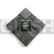 Микросхема для ноутбуков AMD(ATI) 216CXEJAKA13F