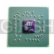 Микросхема для ноутбуков AMD(ATI) 216MEP6BLA12FG