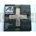 Микросхема для ноутбуков AMD(ATI) 216T9NFBGA13FH
