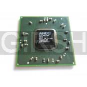 Микросхема для ноутбуков AMD(ATI) 218-0660017