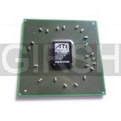 Микросхема для ноутбуков AMD(ATI) 216-0707005