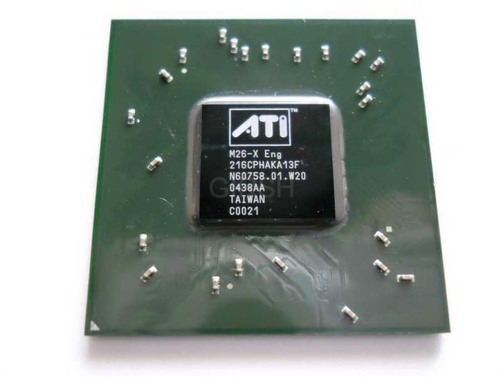 My laptop is a hp nc8430, intel t2500, 4gb ram and an ati radeon x1600 256mb