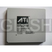 Микросхема для ноутбуков AMD(ATI) 216TDGAGA23FHG X600 M24-CSP64