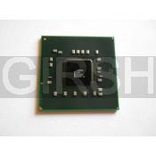 Микросхема для ноутбуков INTEL AC82GM45-SLB94