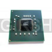 Микросхема для ноутбуков INTEL AC82GL40 SLB95