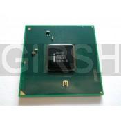 Микросхема для ноутбуков INTEL BD82P55 QMJU ES
