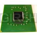 Микросхема для ноутбуков INTEL QG82943GML