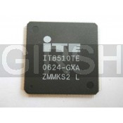Микросхема для ноутбуков ITE IT8510TE(GXA)