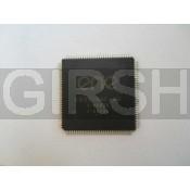 Микросхема для ноутбуков ENE KB3310QFB0